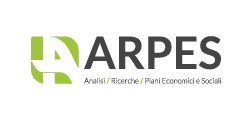 logo-arpes.jpg